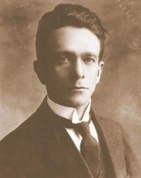 Ramos Sucre