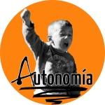 autonomia1