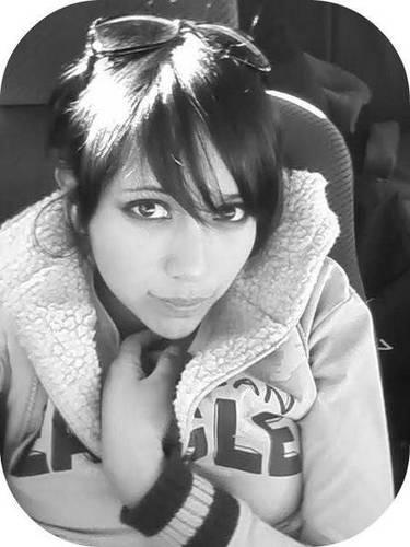 las desaparecidas de juarez Los feminicidios en ciudad juárez y las muertas de juárez son dos expresiones que hacen referencia a la suma de feminicidios y  enquête à ciudad juarez hachette.