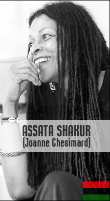 http://zapateando2.files.wordpress.com/2009/06/assata-shakur.jpg