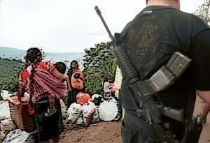 01mexiko_chiapas_paramilitares_orianomada