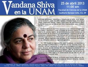 vandana-shiva-unam